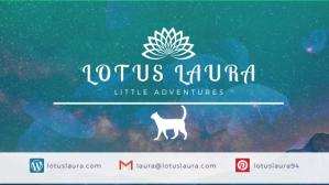 lotus-laura