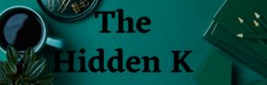 TheHiddenK